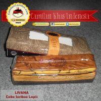 Cake Seriboe Lapis